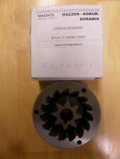 Mazzer Robur Replacement Burrs