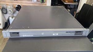 Snell & Wilcox MDD500 Multi Stand Digital Decorder