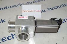 VAT 25032-KA24-ABL1/0040