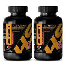 antioxidant immune support - ANTI-WRINKLE COMPLEX 2B - Alpha Lipoic Acid