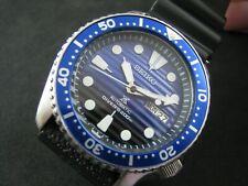 SEIKO SKX007 7S26-0020 modificato salvare l'oceano quadrante bello Collection