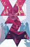 Die #12 Image Comic 1st Print unread VF 2020