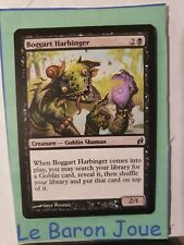 Boggart Harbinger Magic The Gathering MTG Lorwyn LRW