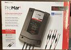 Promariner 31515 Promar1 Ds Digital 15 Amp 3 Bank Charger Waterproof Nib