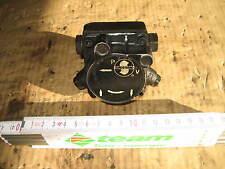 Sundstrand Heizölpumpe Pumpe Ölpumpe für Ölbrenner Brenner SUNDSTRAND 213