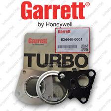 Turbolader Anbausatz Dichtungs Satz VW Touareg R5 7LA 7L6 7L7 2,5 TDi 070145702B
