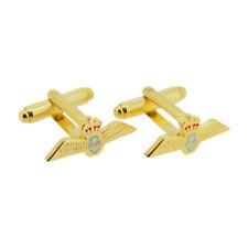 Fleet Air Arm (FAA) Military Cufflinks