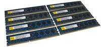 Elixir PC3-10600U 2GB, 4GB, 8GB, 16GB, 32GB  DDR3 RAM Memory - Wholesale