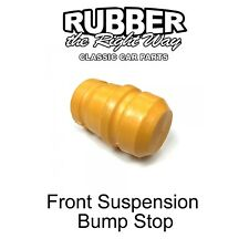 1993 - 2006 Jeep Cherokee & Wrangler Front Suspension Bump Stop
