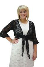 V Neck Party Fitted Plus Size Tops & Shirts for Women