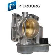 PIERBURG 7.14407.07.0 CHEVROLET Cobalt HHR Mpv  2.2 147ps THROTTLE BODY