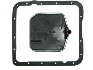 Automatic Transmission Filter fits GMC C1500 Suburban 1982-1986, 1992 RWD 57SKGZ