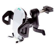 Car Van Pro Swivel Air Vent V2 Mount and White Holder Kit for Smartphones