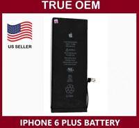 OEM Battery for Apple iPhone 6 Plus - 2915mAh - Original OEM Battery Replacement