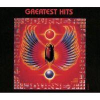 Journey's Greatest hits (15 tracks, 1978-88) [CD]