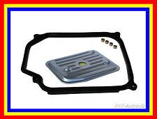 Hydraulikfiltersatz Automatikgetriebe VW GOLF IV (1J1)  GOLF IV Variant (1J5)