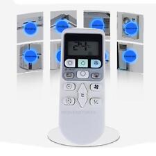 Universal Remote Control for Hitachi RAR-3V2 RAR-2P2 RAR-3U1 AC Air Conditioner