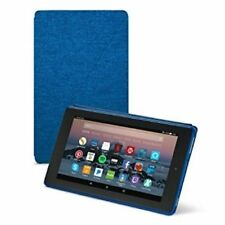Amazon Kindle Fire 7 with Alexa 8GB, Wi-Fi, 7in Blue 2017