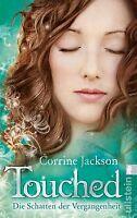 Touched, Die Schatten der Vergangenheit von Jackson, Cor... | Buch | Zustand gut