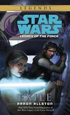 Exile (Star Wars: Legacy of the Force