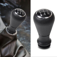 Gear Stick Shift Knob For Peugeot Citroen Saxo Xsara Xantia C2 C3 C4 Berlingo B6