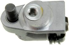 Drum Brake Wheel Cylinder fits 1967-1972 Nissan 521 Pickup 520 Pickup  DORMAN -