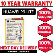 Huawei Mobile Phone Batteries for sale | eBay