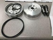 Case IH Oil Filter Adapter Kit MS-361407 for 361 & 407 IH Diesel Engines