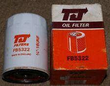 OIL FILTER FIAT UNO PANDA CINQUECENTO FIORINO ALFA 145,146,164,33,ALFETTA LANCIA