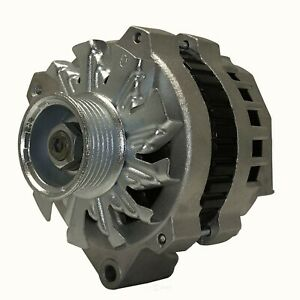 Remanufactured Alternator  ACDelco Professional  334-2365A