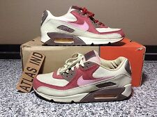 AIR MAX 90 Bacon DQM Dave's Quality Meats Nike Atmos Patta Parra DB 95 Jordan 9