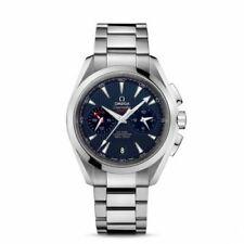 Orologi da polso OMEGA con cronografo uomo