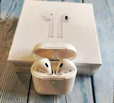 AirPods 2 with Wireless case