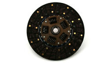 Clutch Friction Disc-GAS, Std Trans, CARB, Natural CENTERFORCE 280700