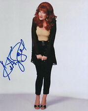 KATEY SAGAL.. Married with Children - SIGNED