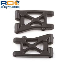 Associated Front & Rear Arms 18r ASC21282