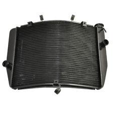 For Kawasaki Ninja ZX6R ZX600 09 10 11 12 Replacement Water Cooling Radiator