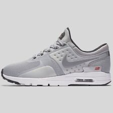 4734c0d7319d Nike Silver Trainers for Women
