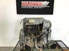 Deutz F3l1011f Engine Core