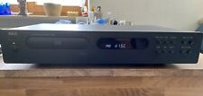 NAD C542 CD-Player, getunt, neuer Laser