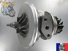 CHRA TURBO GARRETT T3 FORD ESCORD RS 466944-0001 TB0355 Made in USA