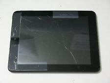 NEXTBOOK PREMIUM8HD NX008HD8G Tablet - AS IS
