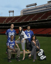 Game, The [Cast] (22706) 8x10 Photo