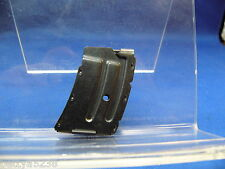 Magazine for Savage Stevens Mag 22 LR 5 Round Models 34 35 1 2 4 4C 4E + More