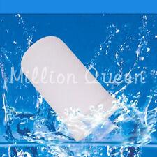 Tap Faucet Water Purifier Replacement Inner Ceramic Cartridge Filter Element