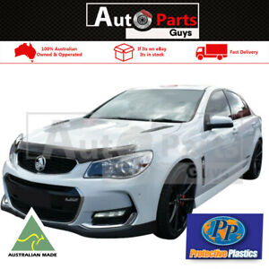 Bonnet Protector Suits Holden Calais Commordore VF 2014 2016 2015 2016 2017 *