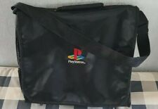 Official Playstation Tote Bag Excellent Condition