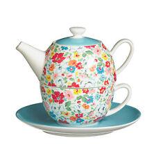 Cath Kidston Teapot
