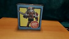 Loot Gaming Crate EXCLUSIVE Fallout Nuka Cola Red Variant