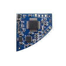 Fat Shark 3-Axis RC Trinity Head Tracking Module FSV2413 for Dominator HD2 V3